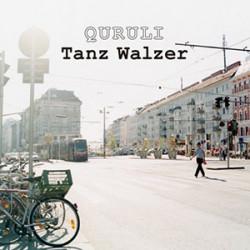 くるり「TanzWalzer」
