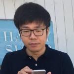 HAPPYSUGARの藤田ウチオです。