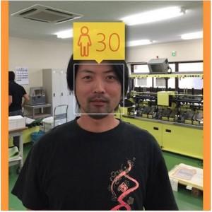 nishikiori03