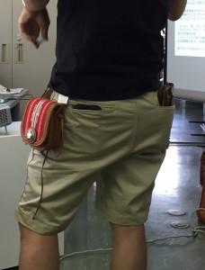 tsubo0620-03