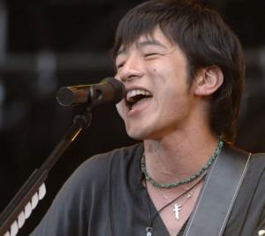 20121202_kuriyamatiaki_141-300x267