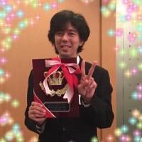 InDesign日本一の男!ふるやまんの素顔。