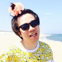 fujita_banana_cut