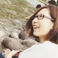西山JK(じゅんこなのでJKです)
